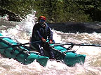 whitewater rafting directory